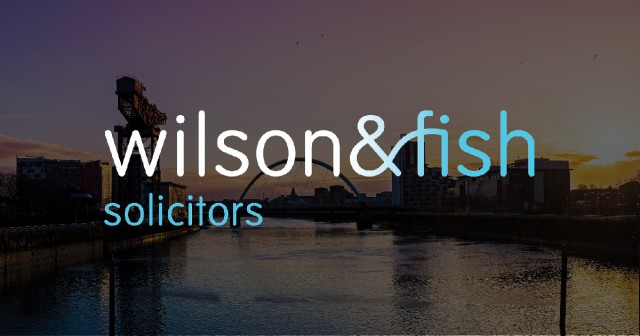 Wilson--Fish-Executry-Solicitors-Glasgow