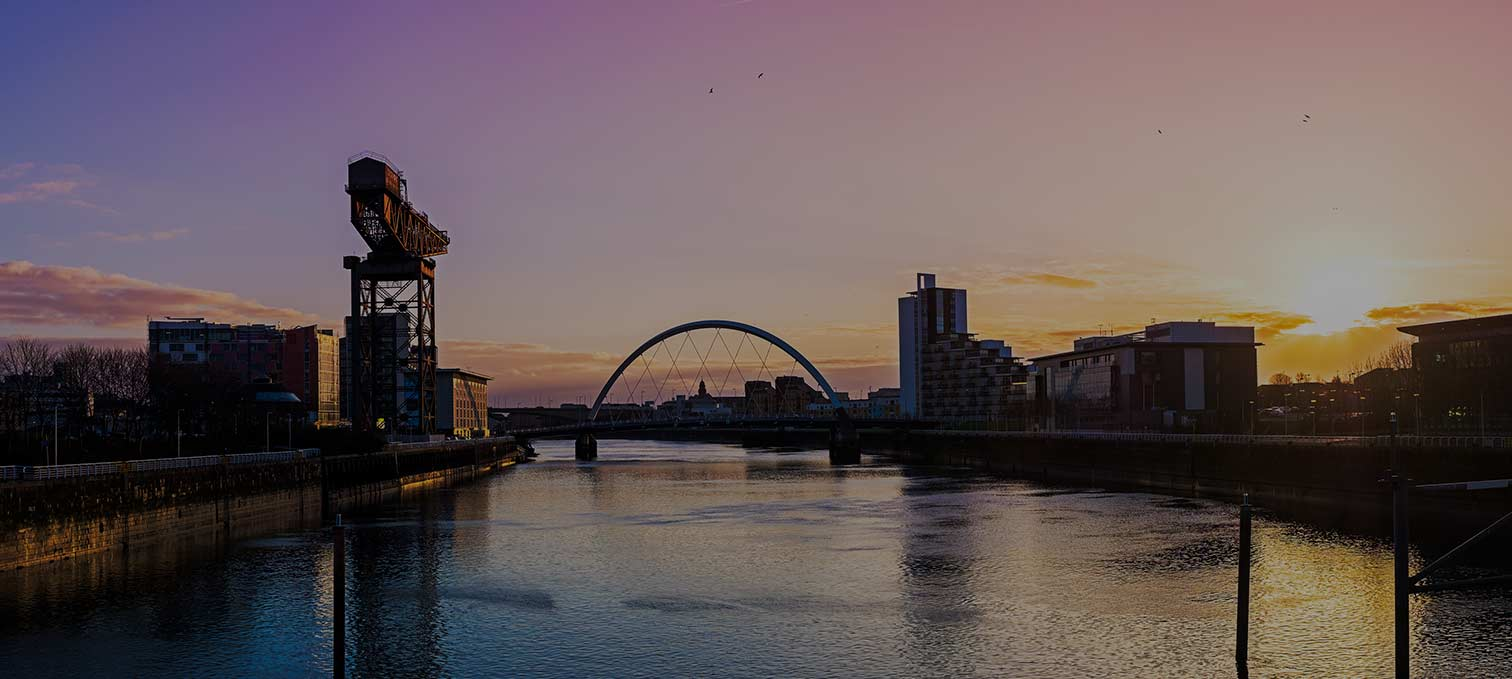 Scotland's Leading Executry,  Probate & Estate  Administration Solicitors