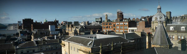 wilson and fish solicitors glasgow view1